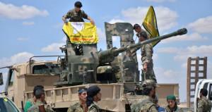 YPG, ABD'den aldığı bombaları siviller üzerinde denedi