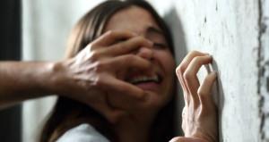 İş başvurusuna gelen kadına tecavüze 8 yıl 4 ay hapis
