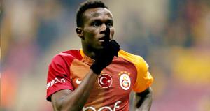 Son dakika geçtiler: Bruma 18 milyon Euro'ya transfer oldu