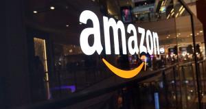 E-ticaret devi Amazon'dan tarihte görülmemiş rekor!