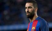 Barça'nın kapıyı gösterdiği Arda'ya müthiş teklif