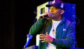 Dünyaca ünlü rapçi Prodigy hayatını kaybetti