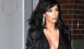 Kardashian, yeni işiyle dakikada 14 milyon dolar kazanıyor