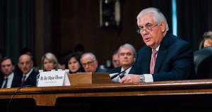 ABD'den Katar kriziyle ilgili yeni açıklama: Liste hazırlanıyor