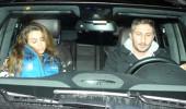 Galatasaray'dan plaket bekleyen Sabri, eve gelen kağıtla yıkıldı