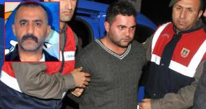 Özgecan'ın katilini öldüren saldırgan için istenen ceza belli oldu