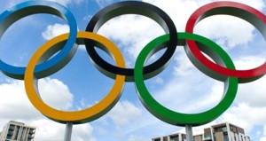 41 yıl sonra olimpiyatlara yeni sponsor