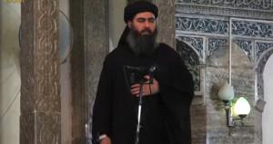 DEAŞ, Bağdadi'nin sözde halifeliğini ilan ettiği camiyi havaya uçurdu