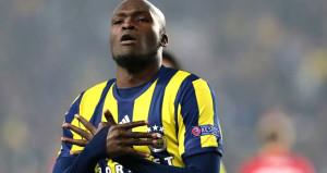 Fenerbahçe'ye kötü haber! İtalyanlar Sow'a talip oldu