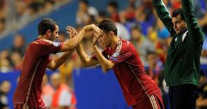 FIFA kuralı çiğnedi, Tolgay'a Milli Takım'ın yolu açıldı