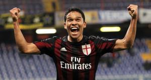 Milan, Fenerbahçe'ye Bacca'yı önerdi! Ama bir şartları var
