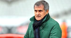 Şenol Hoca 'evet' derse dünya yıldızı Beşiktaşlı olacak