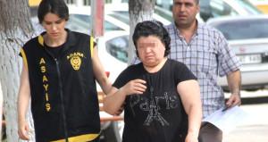 Suriyeli kadınlara fuhuş yaptıran ev sahibi tutuklandı