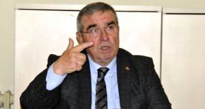 Telefonunda ByLock bulunan eski milletvekili tutuklandı