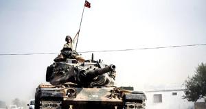 Türk askerine İdlib yolu gözüktü! Açıklama en yetkili ağızdan geldi