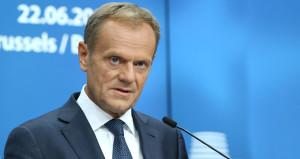 Rusya'ya AB'den şok: Yaptırımlar uzatılıyor