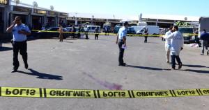2 bin lira için bir kardeşini öldürdü, bir kardeşini de yaraladı