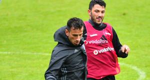 Beşiktaş, yıldızı için verilen parayı beğenmeyince sözleşme yeniledi