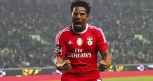 Göztepe büyük oynuyor! Benfica'nın yıldızı için girişimler başladı