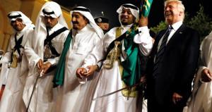 Katar'a 13 maddelik talep! Listeden küstah Türkiye teklifi çıktı