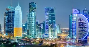 Katardan, '13 şart' koşan Arap ülkelerine misilleme!