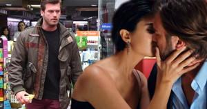 Kıvanç'tan öpüşme yasağı iddialarına sert yanıt: Şahsıma saldırıdır