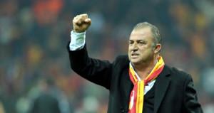 Verdiği röportajda Galatasaray'ı ağzından düşürmedi