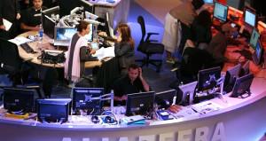 4 ülkenin kapatılmasını şart koştuğu Al Jazeera'den ilk açıklama