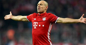 Bayern razı oldu, Fenerbahçelileri heyecan bastı