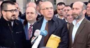 Enis Berberoğlu'na verilen cezanın gerekçesi ortaya çıktı