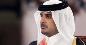 Katar geri adım atmadı: 13 maddelik talep listesi reddedildi