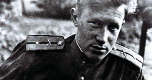 KGB'nin kara kutusu öldü! Ömrünü casusluğa adamıştı