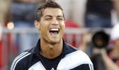 Ronaldo'ya bugüne kadar görülmemiş bir teklif yapıldı