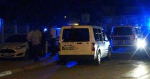 Sakarya'da 40 kişi birbirine girdi! 1 kişi öldü, 3 kişi yaralandı