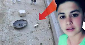 3'ü çocuk 5 kişinin öldüğü havuz faciasının nedeni 60 lira mı?
