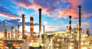 Türkiye'yi sıçratacak hamle! 250 milyar TL'lik dev yatırım