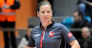 Avrupa Şampiyonası final maçını Türk hakem yönetecek
