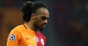Fransız devi, Galatasaray'ın uzun uğraş verdiği transferi bitirdi