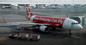 Pilottan yürekleri ağızlara getiren anons: Lütfen dua edin