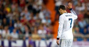 Real, Ronaldo'yu gönderiyor! İşte yerine gelecek isim