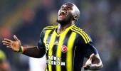 Sow ailesinde Galatasaray krizi! İpler koptu