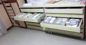5 ilde operasyon: Binlerce sahte vücut geliştirme ilacı ele geçirildi