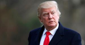 Anayasa Mahkemesi Trump'ı dinleyecek