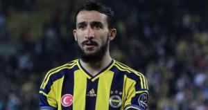 Aykut Kocaman, Mehmet Topal'ı kadro dışına attı