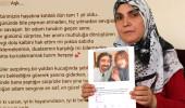 İstanbul'a okumaya giden 3 çocuk babası, sınıf arkadaşıyla sözlendi