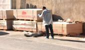 İzmir'de vahşet! Hurdacı İbrahim'i öldürüp sokak ortasında bıraktılar