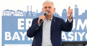Kılıçdaroğlu'na 'yürüyüş' çağrısı: Gel bu sevdandan vazgeç!