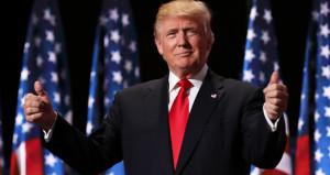 Trump'ın tepki çeken vize yasağına kısmi izin geldi