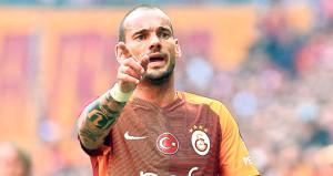 Yönetimden sürpriz Fenerbahçe çıkışı