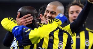 Eski Fenerbahçeli, Süper Lig'e döndü